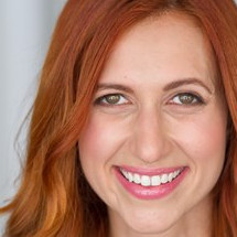 Arielle Brachfeld's Profile on Staff Me Up