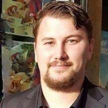 Chris Ihlenfeldt's Profile on Staff Me Up