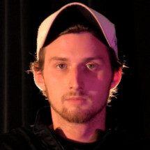 Logan Thomas Peterson's Profile on Staff Me Up