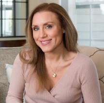 Kirsten Fredrickson's Profile on Staff Me Up