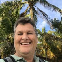 Rick Toone's Profile on Staff Me Up