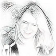 Elizabeth Lundy