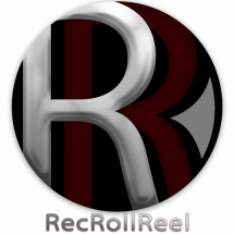 RecRollReel Productions's Profile on Staff Me Up