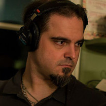 Robert Acocella's Profile on Staff Me Up