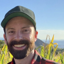 Jacob Motz's Profile on Staff Me Up