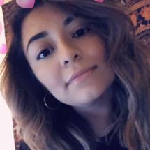 Karen Morales's Profile on Staff Me Up
