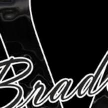 V. Bradley's Profile on Staff Me Up