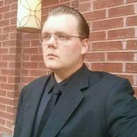 John Hulbert's Profile on Staff Me Up