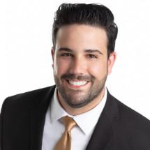 Alejandro Villa's Profile on Staff Me Up