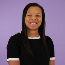 Kennedy Corrin's Profile on Staff Me Up