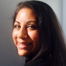 Shahnaz Mahmud's Profile on Staff Me Up