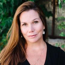 Desiree Miller's Profile on Staff Me Up