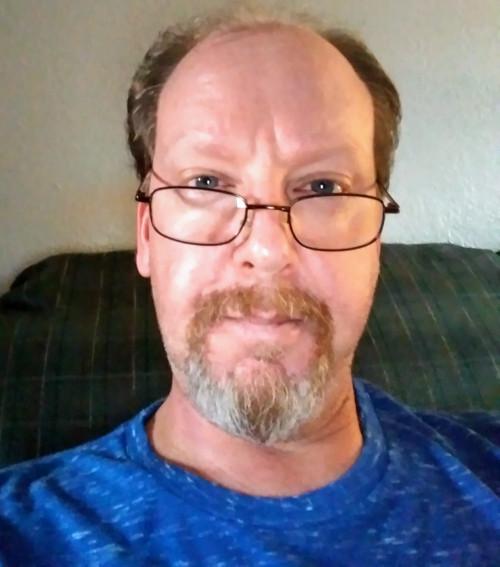 John C Bailey's Profile on Staff Me Up