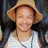 Mikhai Tran's Profile on Staff Me Up