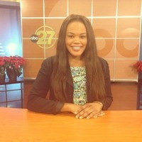 Te'Andrea Hood's Profile on Staff Me Up
