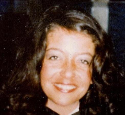 Linda Shafran's Profile on Staff Me Up