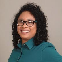 Alyssa Bengala's Profile on Staff Me Up