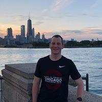 Todd Desgrosseilliers's Profile on Staff Me Up