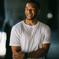 Jonathon Carter's Profile on Staff Me Up