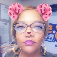 KikiThe FirstLady's Profile on Staff Me Up