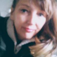 Татьяна Мамонова's Profile on Staff Me Up