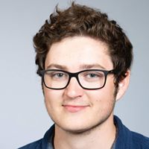 Darian Harmon's Profile on Staff Me Up