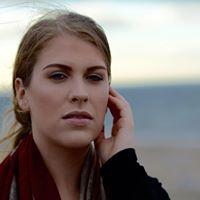 Madison Rose's Profile on Staff Me Up