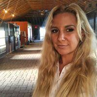 Kyana Jeanin's Profile on Staff Me Up