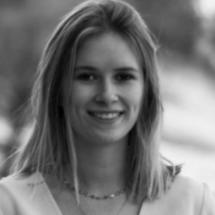 Anna Frick's Profile on Staff Me Up