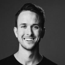 Kyle Vines's Profile on Staff Me Up