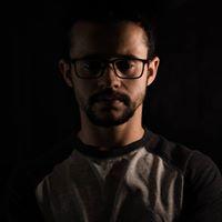 Renan de Araujo's Profile on Staff Me Up