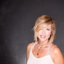 Abbie Clayton's Profile on Staff Me Up