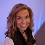 Belinda Moss's Profile on Staff Me Up