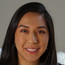 Daniela Gutierrez's Profile on Staff Me Up