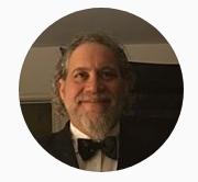 Jack Binder's Profile on Staff Me Up