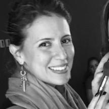 Carla Barrios's Profile on Staff Me Up