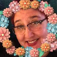 Kim Leonard's Profile on Staff Me Up