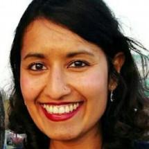 Chandan Shergill's Profile on Staff Me Up