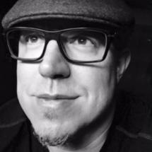 Bryan Kimbel's Profile on Staff Me Up