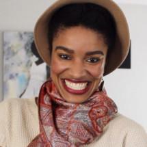 R. Aledia Brooks's Profile on Staff Me Up