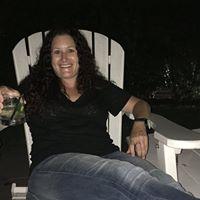 Melanie Block's Profile on Staff Me Up