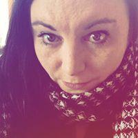 Grace Schultz's Profile on Staff Me Up