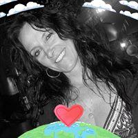 Tricia Moran's Profile on Staff Me Up