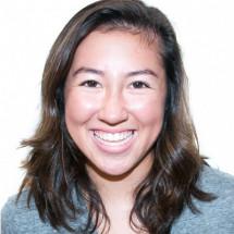 Jenn Hofmann's Profile on Staff Me Up