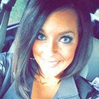 Ashley Nickole's Profile on Staff Me Up