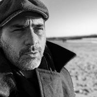 Jasen Salvatore Gulotta's Profile on Staff Me Up