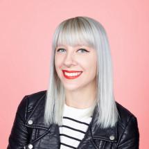 Brianna Levay's Profile on Staff Me Up