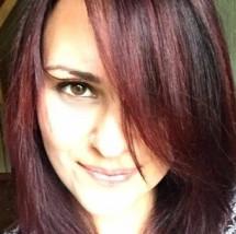 Ashley Biavati's Profile on Staff Me Up