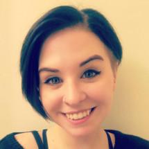 Jennifer Puszynski's Profile on Staff Me Up