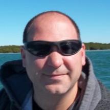 Tony DAlauro's Profile on Staff Me Up